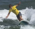 2017 ECSC East Coast Surfing Championships Virginia Beach (36694588012).jpg
