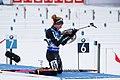 2018-01-04 IBU Biathlon World Cup Oberhof 2018 - Sprint Women 162.jpg