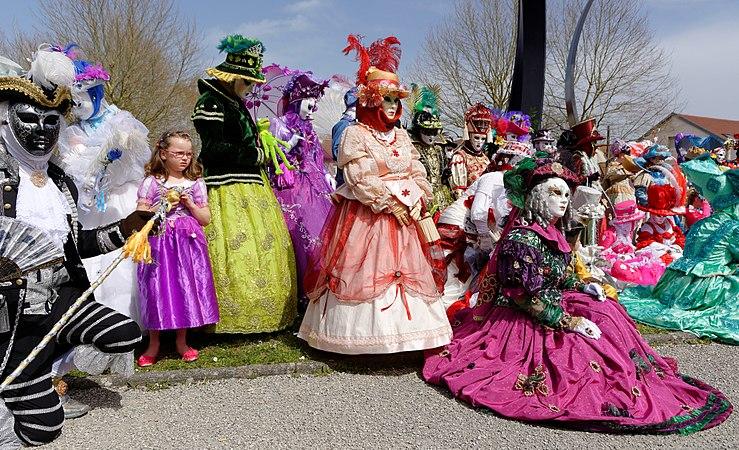 2018-04-15 15-03-52 carnaval-venitien-hericourt.jpg
