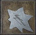 2018-07-18 Sterne der Satire - Walk of Fame des Kabaretts Nr 10 Hugo Wiener-1063.jpg