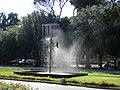 2018-09-14 Fontana Acqua Piazza Domenico Giusti 02.jpg