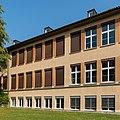 2018-Buelach-Schulhaus-Lindenhof-West.jpg