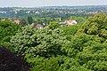 2018.05.15.Fichteturm Dresden 025.jpg