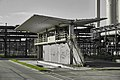 20180114 Tankstelle Kokerei Zollverein, Essen (02037).jpg