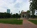 "20180526 - 16 - Boston, MA (Boston Common) - ""City of Perspectives, No. 2"".jpg"