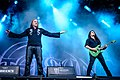 20180804 Wacken Wacken Open Air Wintersun 0152.jpg