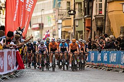 20180929 UCI Road World Championships Innsbruck Women Elite Road Race 850 1119.jpg