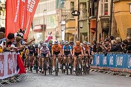 20180929 UCI Road World Championships Innsbruck Women Elite Road Race 850 1119.jpg