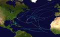 2018 Atlantic hurricane season summary map.png