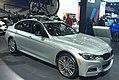2018 BMW 3-Series Sedan (SIAM 2018).jpg