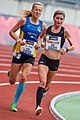 2018 DM Leichtathletik - 5000 Meter Lauf Frauen - by 2eight - 8SC1001.jpg