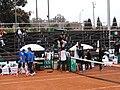 2018 Davis Cup Americas Zone - Uruguay vs Mexico - 17.jpg