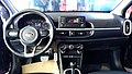 2018 Kia Picanto GT-Line S - Interior 1.jpg