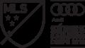 2018 MLS Cup Playoffs Logo RGB blk fre ltbg.png