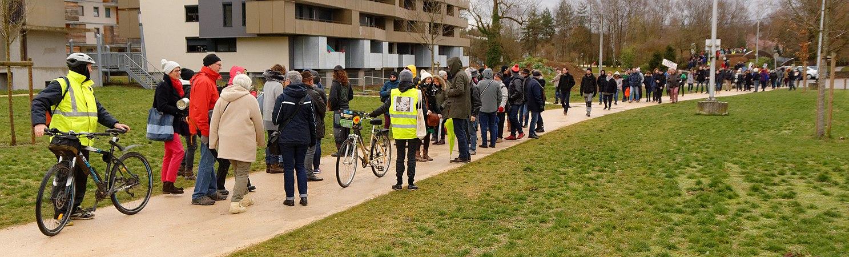 2019-01-27 11-04-42 marche-climat-Montbéliard.jpg