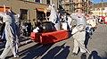 2019-02-24 15-41-53 carnaval-Lutterbach.jpg