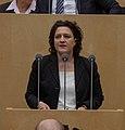 2019-04-12 Sitzung des Bundesrates by Olaf Kosinsky-9895.jpg