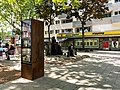 2019-05-13-bonn-klufterplatz-offener-buecherschrank-01.jpg