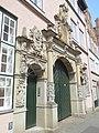 2019-06-09 Lübeck 39.jpg