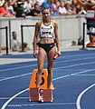 2019-09-01 ISTAF 2019 4 x 100 m relay race (Martin Rulsch) 04.jpg