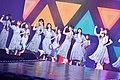 2019.01.26「第14回 KKBOX MUSIC AWARDS in Taiwan」乃木坂46 @台北小巨蛋 (46157930934).jpg