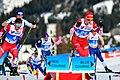 20190303 FIS NWSC Seefeld Men CC 50km Mass Start 850 7660.jpg