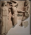 20190507 049 olympia museum (cropped).jpg