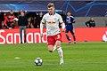 20191002 Fußball, Männer, UEFA Champions League, RB Leipzig - Olympique Lyonnais by Stepro StP 0073.jpg