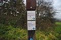 20191203Frohn-Wald-Weg 11.jpg