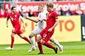 2019147191102 2019-05-27 Fussball 1.FC Kaiserslautern vs FC Bayern München - Sven - 1D X MK II - 1286 - B70I9585.jpg