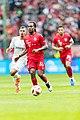 2019147193921 2019-05-27 Fussball 1.FC Kaiserslautern vs FC Bayern München - Sven - 1D X MK II - 1737 - B70I0037.jpg
