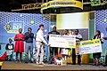 2019 National Spelling Bee Championship .jpg