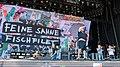 2019 RiP Feine Sahne Fischfilet - by 2eight - ZSC2180.jpg