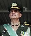 2019 Solenidade de Passagem do Comando Militar do Sudeste - General de Exército Luiz Eduardo Ramos Baptista Pereira (cropped).jpg
