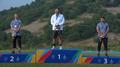 2019 Summer Universiade trap winners 11.22.png