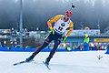 2020-01-10 IBU World Cup Biathlon Oberhof 1X7A4380 by Stepro.jpg