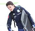 2020-02-26 Training Women's Skeleton (Bobsleigh & Skeleton World Championships Altenberg 2020) by Sandro Halank–091.jpg
