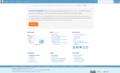 20200516 Screenshot-of-semantic-mediawiki org.png