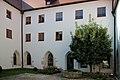 2020 Abensberg Schloss.jpg