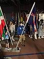2020 Summer Olympics Closing Ceremony (American Samoa).jpg