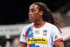 2021-05-15 Handball Frauen, OLYMP Final4 2021, HSG Blomberg-Lippe vs. HL Buchholz 08-Rosengarten 1DX 3298 by Stepro.jpg