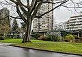 20210108 Vancouver Park Board Building (corner) 01.jpg
