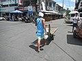 2024Poblacion Baliuag, Bulacan 11.jpg
