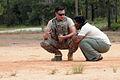 202 EOD at the range 140711-Z-WV152-406.jpg