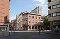 206389 Brusselsestraat 91.jpg