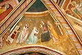 2093 - Milano - Abbazia di Viboldone - Presbiterio - Re Magi - Foto Giovanni Dall'Orto, 31-Oct-2009.jpg