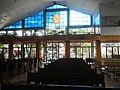 2095Payatas Quezon City Landmarks 45.jpg