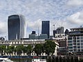 20 Fenchurch Street, London 2017 - 1.jpg