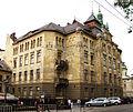 20 Ruska Street, Lviv (07).jpg