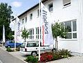 20 humedica Hilfszentrum Kaufbeuren.jpeg